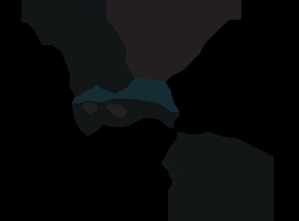 Σχέδιο Προϊόντων